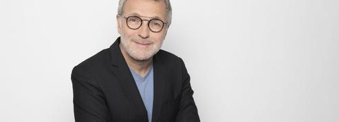 Laurent Ruquier au JDD :«Nous vivons sous la dictature de Twitter et de Marlène Schiappa»