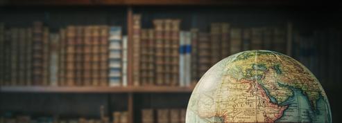 Bac pro 2019: le sujet de l'épreuve d'histoire-géographie