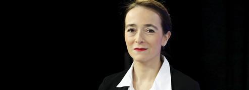 Delphine Ernotte, maîtresse des horloges à France Télévisions