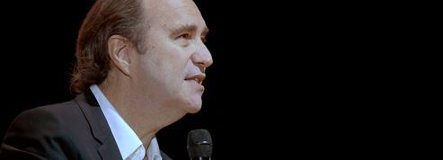La direction de «Nice-Matin» critique l'arrivée de Xavier Niel à son capital