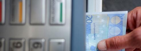Libra: piquées au vif par l'annonce de Facebook, les banques devraient réagir