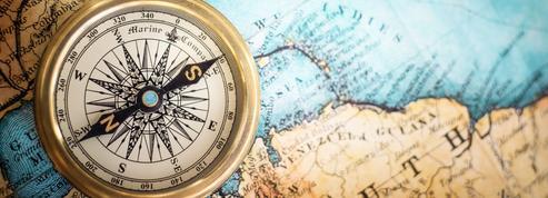 Bac 2019: les sujets et le corrigés de l'épreuve d'histoire-géographie en STMG et ST2S