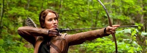 Hunger Games :un nouveau livre en préparation pour 2020