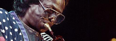 Miles Davis: son album le plus funk sort trente-quatre ans après son enregistrement