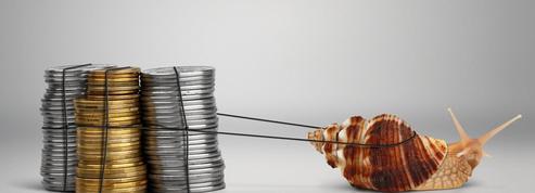 Quand l'épargne freine la mobilité bancaire