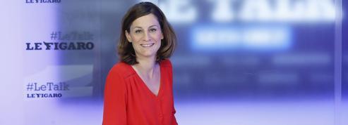 Elsa Faucillon (PC): «Je ne crois pas à l'union de la gauche»