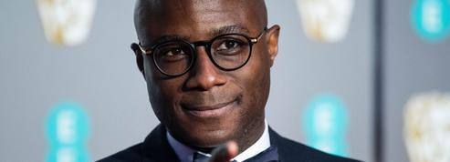 Le réalisateur de Moonlight prépare un film sur le chorégraphe afro-américain Alvin Ailey