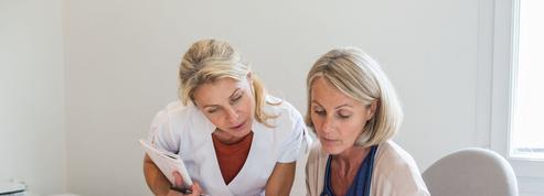 Ce que va changer l'arrivée des assistants médicaux pour les Français