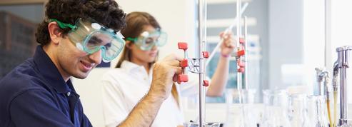 Bac 2019: sujet et corrigé de sciences physiques et chimiques en ST2S