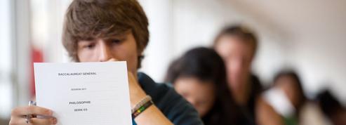 Bac: comment demander sa copie et contester sa note après les résultats?