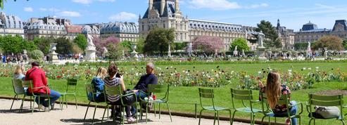 Tuileries : dernières actualités et vidéos sur Le Figaro.fr