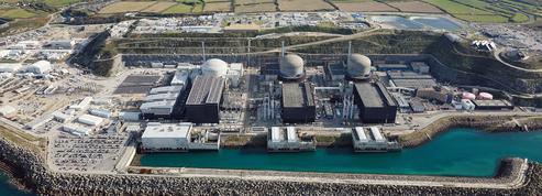 Nucléaire: l'EPR de Flamanville tourne au fiasco industriel