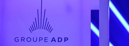 À Saint-Denis, droite et gauche main dans la main contre la privatisation d'ADP