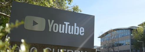 Visé par une enquête, YouTube forcé de revoir sa stratégie avec les enfants