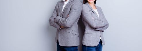Insertion des jeunes diplômés: un écart de salaire encore marqué entre hommes et femmes