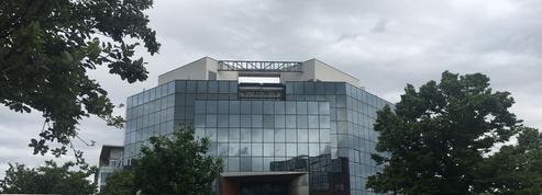 La Scientologie s'installe à Saint-Denis, un casse-tête pour les élus locaux