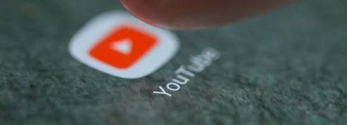 Critiqué pour sa modération, YouTube pourrait cacher les commentaires de ses utilisateurs