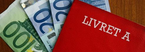 Épargnants: pourquoi avez-vous tant de mal à changer de banque?