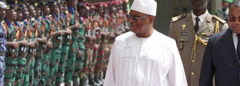 La Mauritanie préoccupée par l'inertie du G5 Sahel sur la sécurité régionale