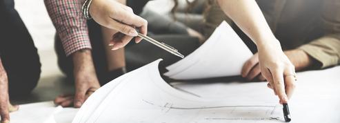 Bac 2019: sujet et corrigé de l'épreuve de management des organisations en STMG