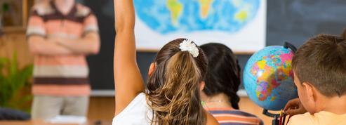 Soutenir l'esprit de compétition des enfants, sans la rivalité