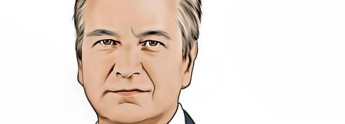 L'éditorial du Figaro Magazine :«Le prix des volte-face»