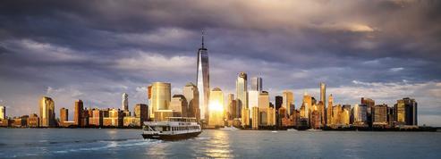Beigbeder, Starck, Hermé... Leurs bonnes adresses à New York