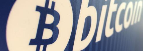 Le Bitcoin dépasse les 10.000 dollars pour la première fois depuis 2018