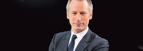 Thierry Jadot: «Il faut secouer les marques sans les détruire»