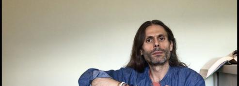 Laurent Alexandre: «Aurélien Barrau ne propose ni plus ni moins que le suicide de l'Occident»