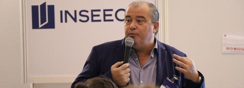 Éric Cobast: «La fin des écrits au concours de Sciences Po redonne de la valeur au bac»