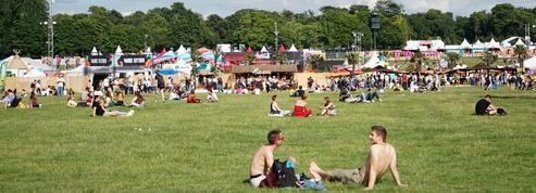 Faute de spectateurs, le festival Val de Rock annulé à trois jours de sa première édition