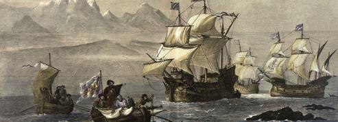 Livres de poche: notre sélection d'ouvrages historiques pour l'été