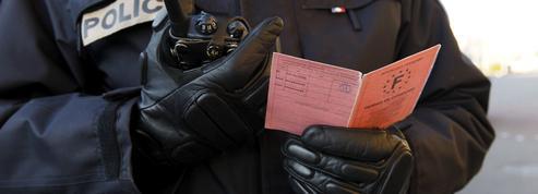 Rétention immédiate du permis: quels sont vos droits?
