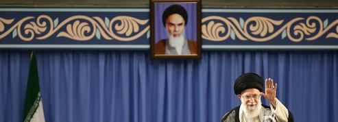 Le nucléaire et l'Iran: une histoire longue et mouvementée