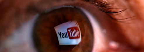 YouTube permet de contrôler (un peu) ses algorithmes de recommandation