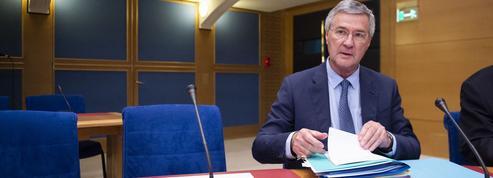 Affaire Benalla: soupçonné de «faux témoignage», le directeur de cabinet de Macron ne sera pas poursuivi