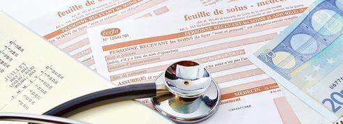Les pistes de l'Assurance-maladie pour économiser 2milliards en 2020