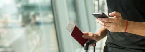 Vacanciers: voici le moment idéal pour acheter votre billet d'avion