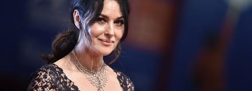 Monica Bellucci: Dinard assure que l'actrice «n'a pas laissé une facture» de 28.000euros