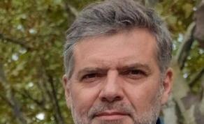 Bertrand Fleurose lance sa start-up Cityscoot dans l'aventure romaine
