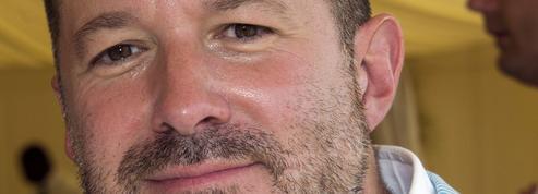 Après 27ans, le designer star Jony Ive quitte Apple