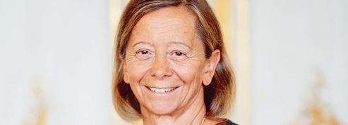 Dominique Senequier: «Dans le non-coté, la vie est plus simple»