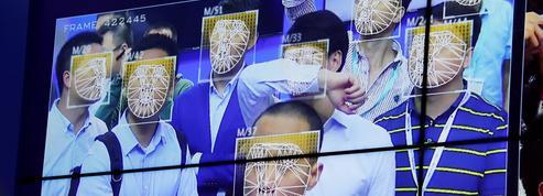 Les interdictions d'utiliser la reconnaissance faciale se multiplient dans les villes américaines