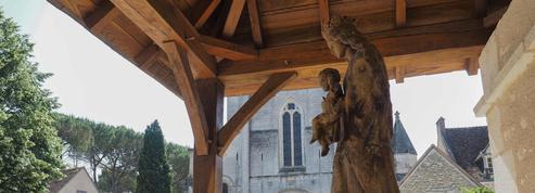 Libération de Jean-Claude Romand: ces abbayes qui accueillent d'anciens criminels