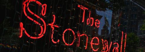 Émeutes de Stonewall: l'an zéro de la Marche des Fiertés