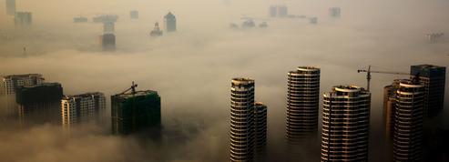 Une entreprise canadienne soutenue par Bill Gates veut capturer le CO2 dans l'air