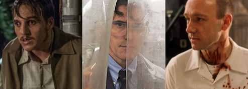 De Golden Glove à Seven ,retour sur l'image ambiguë du tueur en série au cinéma