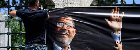 Après Morsi, quel avenir pour les Frères musulmans?
