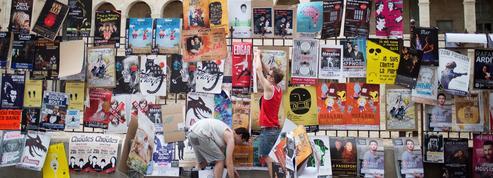 Festival d'Avignon: notre guide des pépites du Off